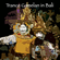 Trance Gamelan in Bali - Various Artists