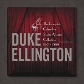 Duke Ellington & His Orchestra - Mood Indigo