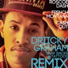 Snap Backs and Tattoos Remix feat Roscoe Dash French Montana Ca h Out Single