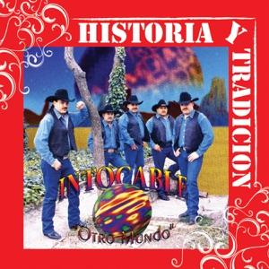 Historia y Tradicion - Otro Mundo Mp3 Download