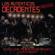 No Me Importa el Dinero (feat. Julieta Venegas) [En Vivo] - Los Auténticos Decadentes