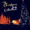 The Christmas Jazz Collection - The Clarke Giles Trio