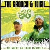 The Grouch & Eligh - The Clap