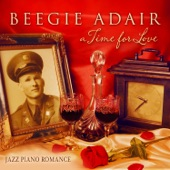 The Beegie Adair Trio - What A Difference A Day Makes