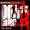 Dat Chic Bad - Single