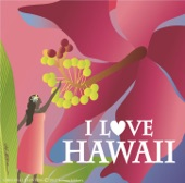 Aloha Pumehana Serenaders - Beautiful Kaua'i