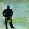 A God-Made Millionaire: Personal and Business Finance God's Way  (Unabridged) AudioBook Download