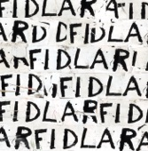 FIDLAR - Cocaine