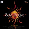 Sufi Rocks