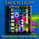 Bésame Mucho - Enoch Light