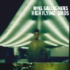 Noel Gallagher's High Flying Birds, Noel Gallagher's High Flying Birds