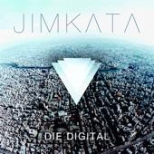 Jimkata - Intro - Sweet Glory
