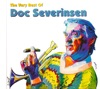 Flying Home  - Doc Severinsen