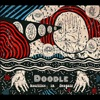 Buy Sacrifice In Despair by Doodle on iTunes (搖滾)
