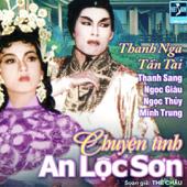 Chuyen Tinh An Loc Son