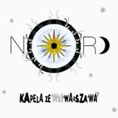 Kapela ze Wsi Warszawa - Kołysanka Konopna