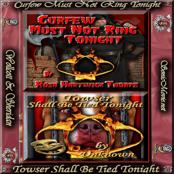 ring tonight