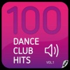 100 Dance Club Hits Vol. 1