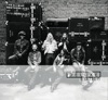 At Fillmore East - Deluxe Edition (Live) ジャケット写真