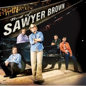 Sawyer Brown - Six Days On the Road - Line Dance Music