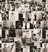 The Rolling Stones - Ventilator Blues - Exile on Main Street