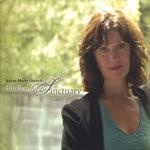 Karen Marie Garrett - Welcome B