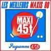 Alix - cœur Sans Adresse (Maxi) artwork