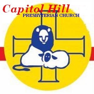 Capitol Hill Sermons