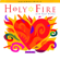 Paul Wilbur - Holy Fire
