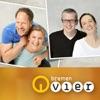 Radio Bremen: Morgenshow-Podcall