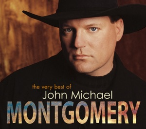 John Michael Montgomery - Sold - Line Dance Music