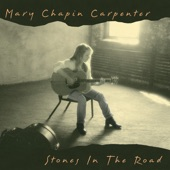 Mary Chapin Carpenter - Why Walk When You Can Fly?
