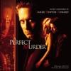 A Perfect Murder (Original Motion Picture Soundtrack), James Newton Howard