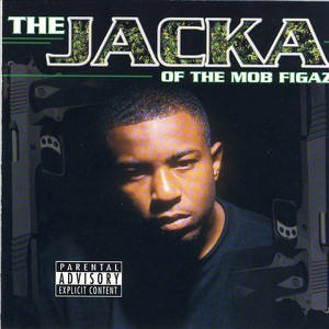 The Jacka - Dat Tapes feat. Husalah & Young Al