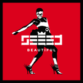 Beautiful (Deluxe Version) - EP