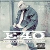 Loyalty & Betrayal, E-40