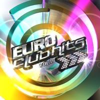 Euro Club Hits Vol. 11