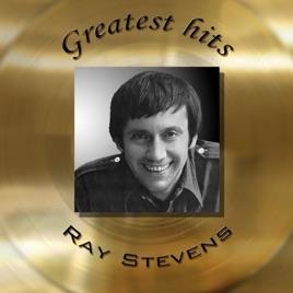 greatest hits ray stevens - Ray Stevens Christmas Songs