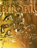 The Worst of P. Mobil II/II koncertfelvétel (Hungaroton Classics)
