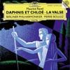Ravel Daphnis et Chloë