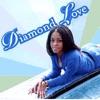 Diamond Love ジャケット写真