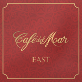 Café del Mar East