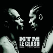 Le clash - Round 1 - EP