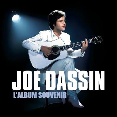 J. DASSIN