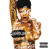 Rihanna - Diamonds grafismos