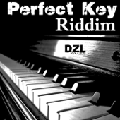 Perfect Key Riddim
