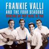 The Night - Frankie Valli mp3