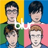 Buy The Best Of by Blur on iTunes (另類音樂)