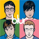 Blur - There's No Other Way (Single Version)