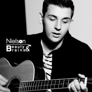 Nielson - Beauty & de Brains